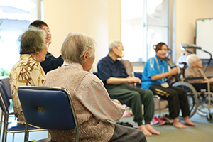 nursing-home_05