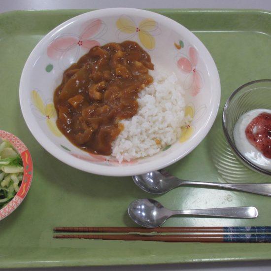 29.1.16お昼作り1